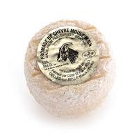 French Goat Cheese Crottin Maitre 2.8 oz.