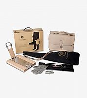 Cinco Jotas Master Carver Gift Box