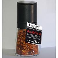120gr.Arrabbiata - spicy mix