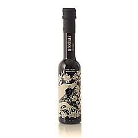 Basilippo Extra Virgin Olive Oil & Vanilla 8.8 oz.