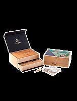 5J Tangram Gift Box