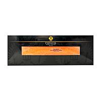 Scottish Smoked Salmon Hand Sliced 16 oz. Kosher