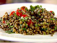 5kg. Lentils Green Le Puy