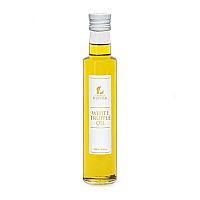 White Truffle Oil, 8.45 oz