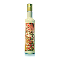 Basilippo Harvest: Organic Extra Virgin Olive Oil 500 ml.