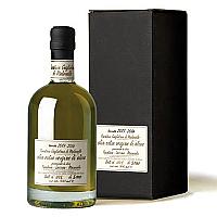 500ml. EVOO Frantoio Leccino Moraiolo - Limited Edition