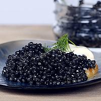 Marky's Sterlet Caviar