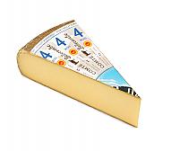 French Cheese Comte AOC 1 lb.