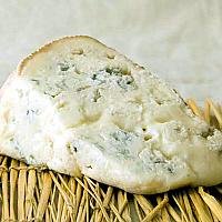 Italian Cheese Gorgonzola Dolce 3 lb.