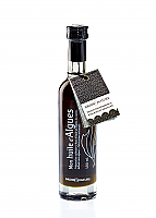 Seaweed Oil, 3.4 oz/100 ml