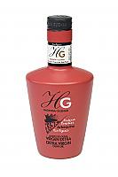 8.8oz. EVOO Arbequina, Red Bottle