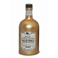 500 ml Italian EVOO - Poggio Bianco, gold