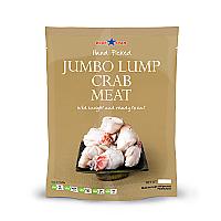 1 lb Jumbo Lump Crab meat