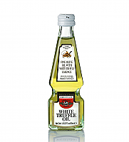 55ml White Truffle Oil