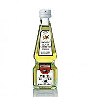 55ml White Truffle Oil