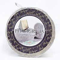 Italian Cow Cheese with Truffles, 1 lb.
