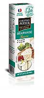 Béarnaise sauce, 5.07 oz. by Christian Potier