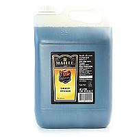2x5L Sherry Aged Vinegar